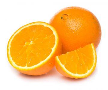 برتقال - أبو صرة