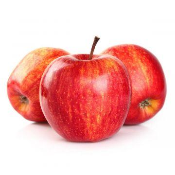 تفاح سكري