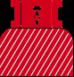 Gas Cylinder Industrial 25K