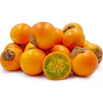 فاكهة لولو