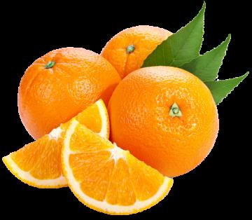 برتقال - للعصير