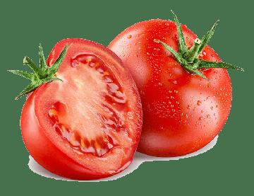 طماطم حقلي